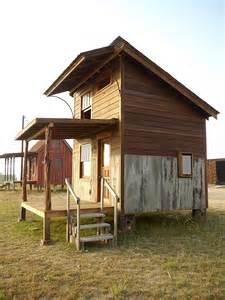 Tiny Houses Texas tiny texas houses essay contest
