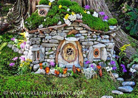 Rock Garden Decor 26 Fabulous Garden Decorating Ideas With Rocks And Stones Architecture Design
