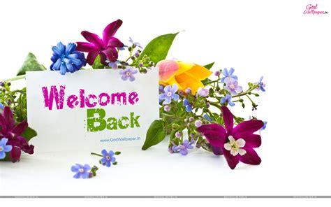 welcome back radhu is back again p 4087455 aur pyaar ho gaya forum
