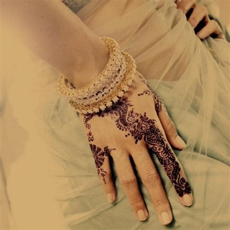 hand henna tattoo prices mehndi wedding henna tattoos