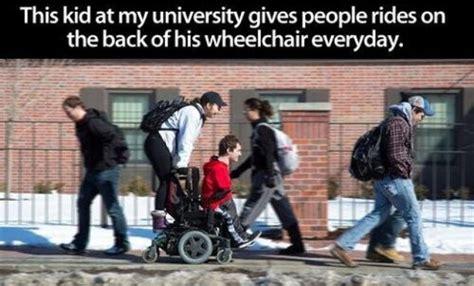 Merica Wheelchair Meme - the overflow ned hardy ned hardy