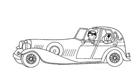 cars land coloring pages luxury car coloring pages for preschool preschool crafts