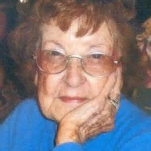 walker obituary lafayette indiana hippensteel