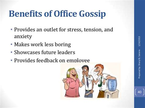 how to stop participating in office gossip exles of gossip pictures to pin on pinterest pinsdaddy