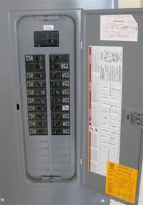 automotive circuit breaker release date price and specs