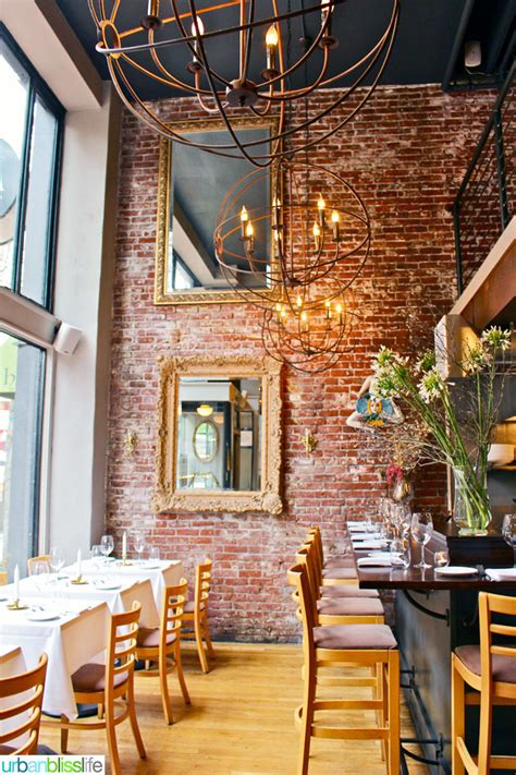 [Food Bliss] Mucca Osteria   Urban Bliss Life