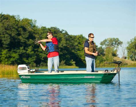 american 12 foot jon boat best fishing boats kl industries american 12 ft jon
