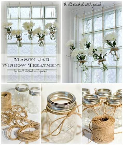 wedding centerpieces using jars 381 best images about jar wedding on jar centerpieces jars and burlap