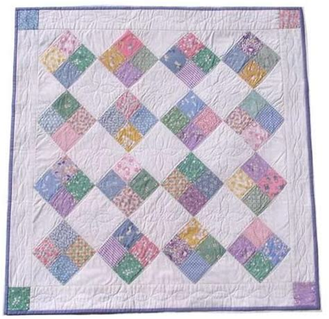 Best Baby Quilt Patterns by 10 Best Images About Quilt Patterns On Quilt