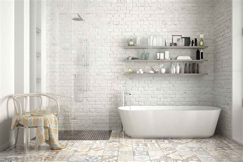 better homes and gardens bathroom renovation budget bathroom renovations how to keep your costs down