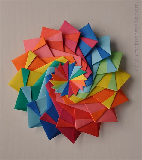 Origami Stores - where to buy origami paper in stores images craft