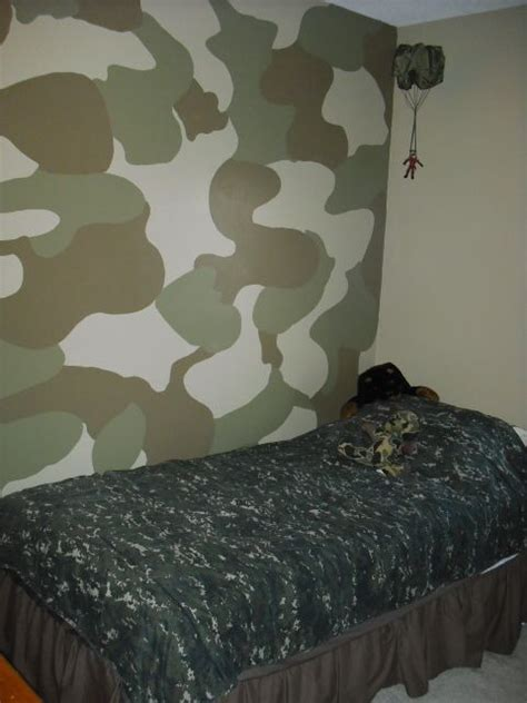 Camo Bedroom Decorations 25 Best Ideas About Camo Bedroom Boys On Bedroom Camo Boys Rooms And Camo