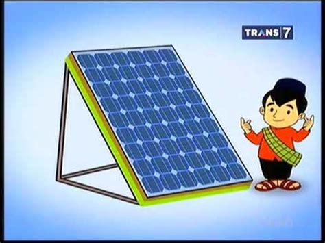 cara membuat power bank panel surya pembuatan panel surya doovi