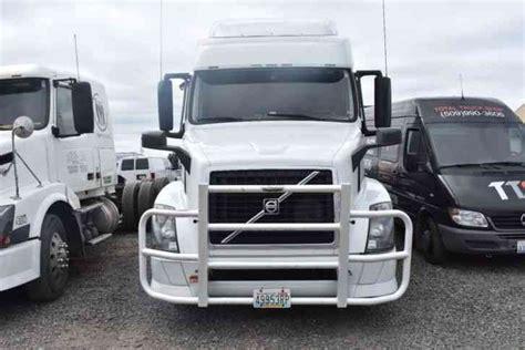 2015 volvo semi truck price volvo 730 2015 sleeper semi trucks