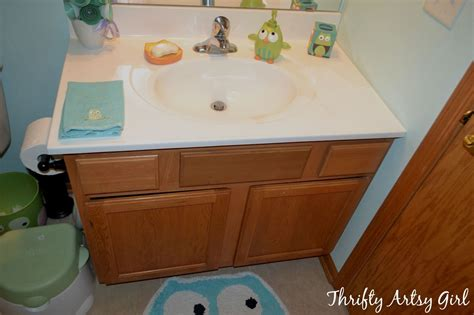 builders grade furniture grade bathroom vanity white build a builder
