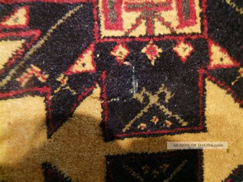 teppich bauhaus alter handgeknuepfter orient teppich bauhaus deco
