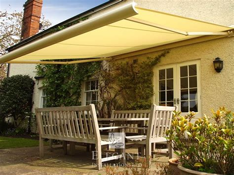 elegant awnings elegant awnings 28 images patio cover and awning and