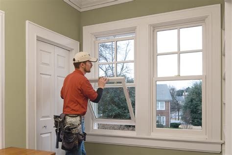 when is it time for replacement windows majic window