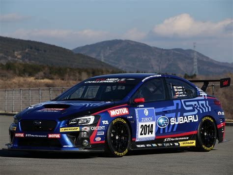 subaru racing 2014 subaru wrx sti race racing t wallpaper 2048x1536