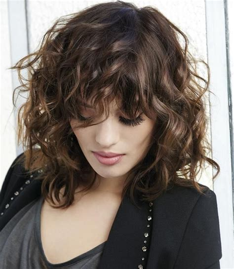 www medium fabio salsa medium brown hairstyles curly hairstyles
