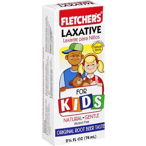 laxative walmart fletcher s laxative for 2 5 oz medicine cabinet walmart