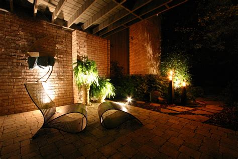 residential outdoor lighting ideas 100 best ideas about unique outdoor lighting theydesign