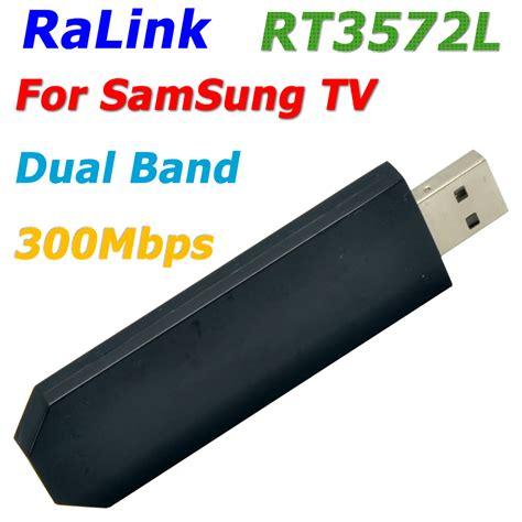 Berapa Usb Wifi Adapter aliexpress buy ralink rt3572l 802 11a g b n 600mbps