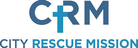 freedom boat club jax fl city rescue mission offers shelter for homeless during