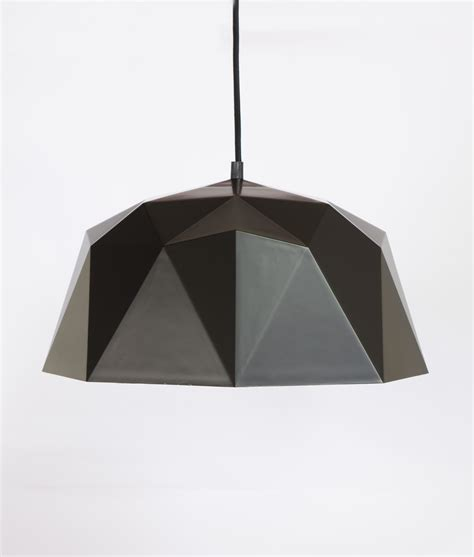 geometric ceiling light black geometric ceiling light 28 images combination of