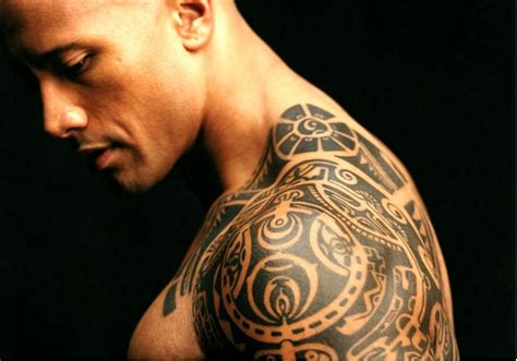 how to decide on a tattoo how to choose masculine tattoos bloglet