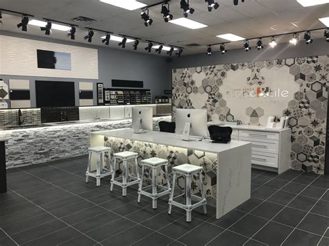new tile and countertop store opening in arbor michigan