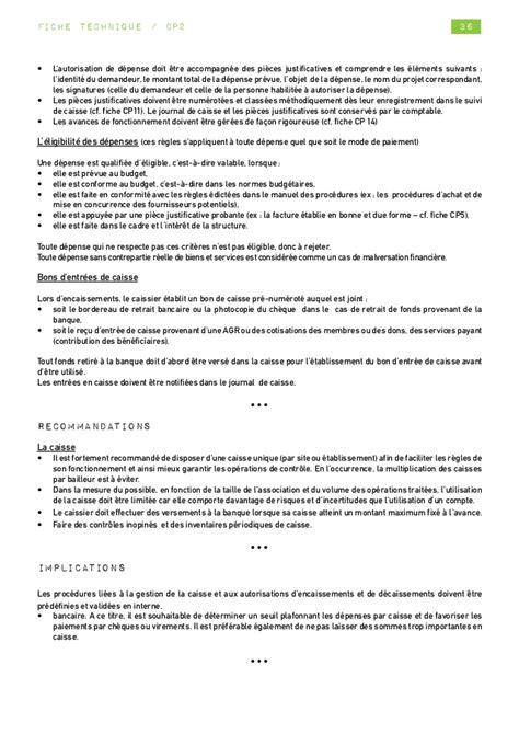 Modèle Lettre De Procuration Signature Bail Modele Lettre De Procuration Signature Bail