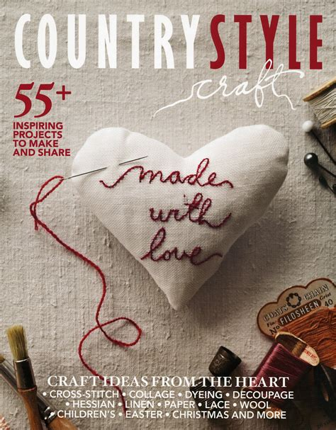 country style magazine gabriel country style magazine collaboration