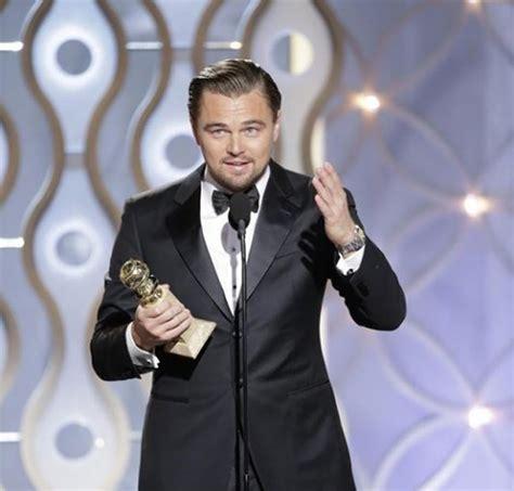 road to the oscars 2014 academy awards globes more imdb فهرست کامل نامزدهای اسکار بایگانی سایت تفریحی سوما