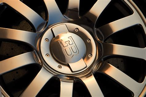bugatti wheels gold audi luxury cars and wheels on pinterest