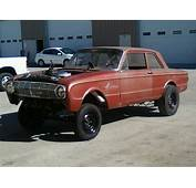 1000  Images About Hot Rods On Pinterest Plymouth Chevy