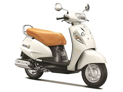 New Suzuki Access 150cc Honda Activa 125 Dlx Vs Vespa S Vs Suzuki Swish Vs