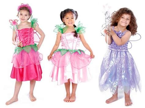 Floor And Decor Mesquite Tx by Vestiti Carnevale Winx Costumi Di Carnevale Delle Winx