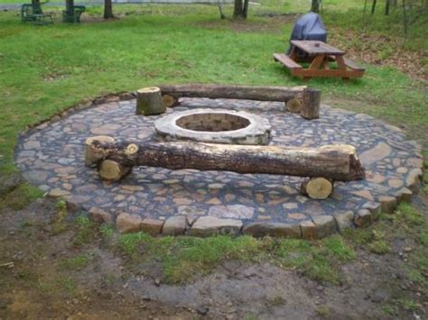 cheap backyard fire pit ideas 17 best ideas about cheap fire pit on pinterest diy patio backyard furniture and