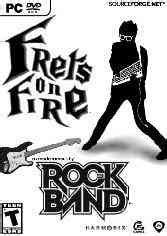 Frets On Fire : Rock Band Edition Descargar Full gratis