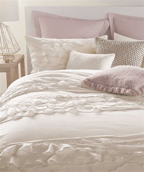 dkny bedding dkny bedding set romantic bedding collection