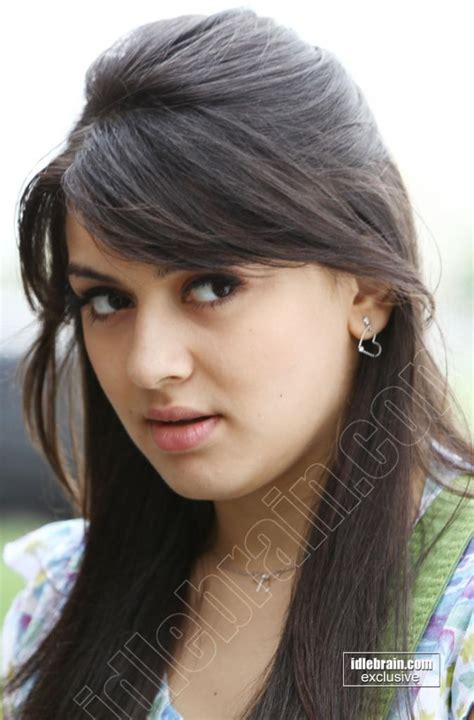 17 best images about on 17 best images about hansika motwani on