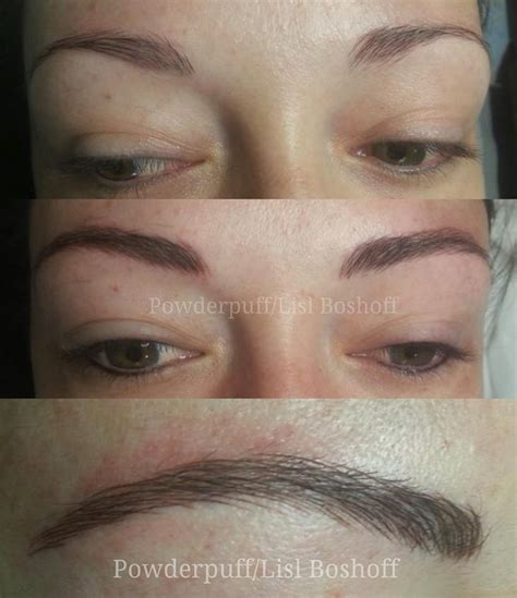 tattoo parlour durbanville 183 best images about microblading on pinterest