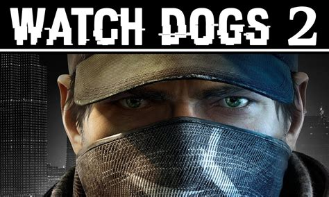 dogs 2 dlc dogs 2 news dogs dlc new setting in new jersey new character goodbye