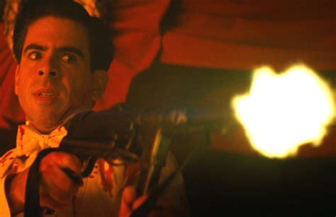 film perang terbaik yang ada di youtube entertainments 20 adegan film yang hir membuat para