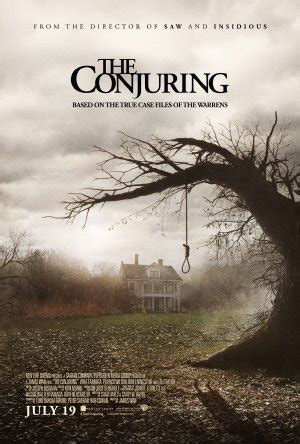 watch online the conjuring 2013 full movie hd trailer the conjuring 2013 watch full movie online moviewatcher is