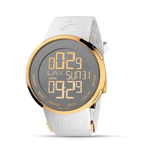 Sepatu Adidas E7 73 New 02 reloj gucci edicion grammy precio