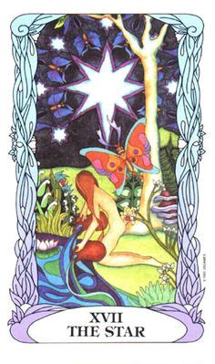 Tarot Of A Moon Garden by Gardens Nine D Urso And Moon Garden On