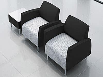 24 office furniture villa park il performance