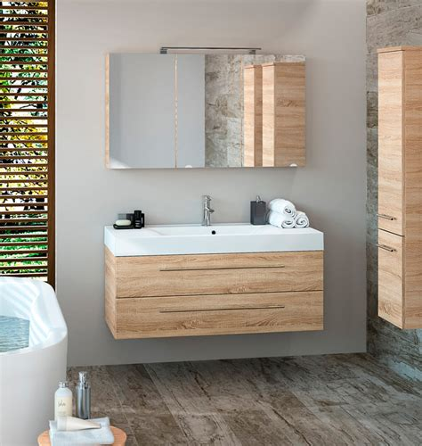 salgar bathroom furniture salgar starlight 120 bathroom furniture a new concept in